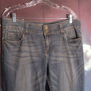 Kut from the Kloth Jeans Women's size 12